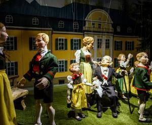 Salzburg, marionetten_theater_shutterstock_508176946